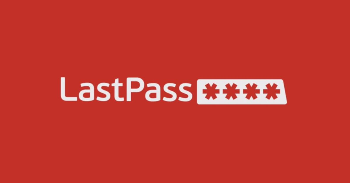 5 Best LastPass Alternatives for Windows to manage your passwords