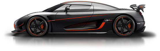 https://www.koenigsegg.com/wp-content/uploads/2015/03/Agera_RS_side_email.jpg