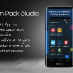 Icon Pack Studio