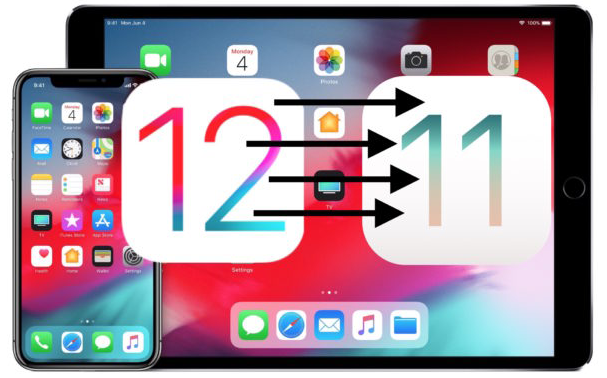 How to downgrade iOS with TinyUmbrella? - HACKDRIP
